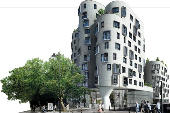 Nội thất SIA chuyên thiết kế nội thất nhà ở, văn phòng, khách sạn, nhà hàng, căn hộ
